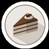 ambachtelijk-gebakken-haarlem