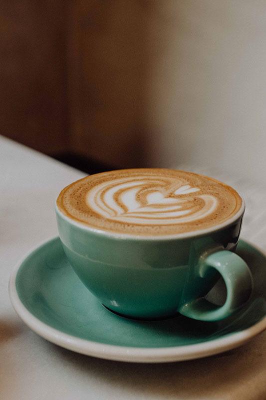 latte-koffie-haarlem