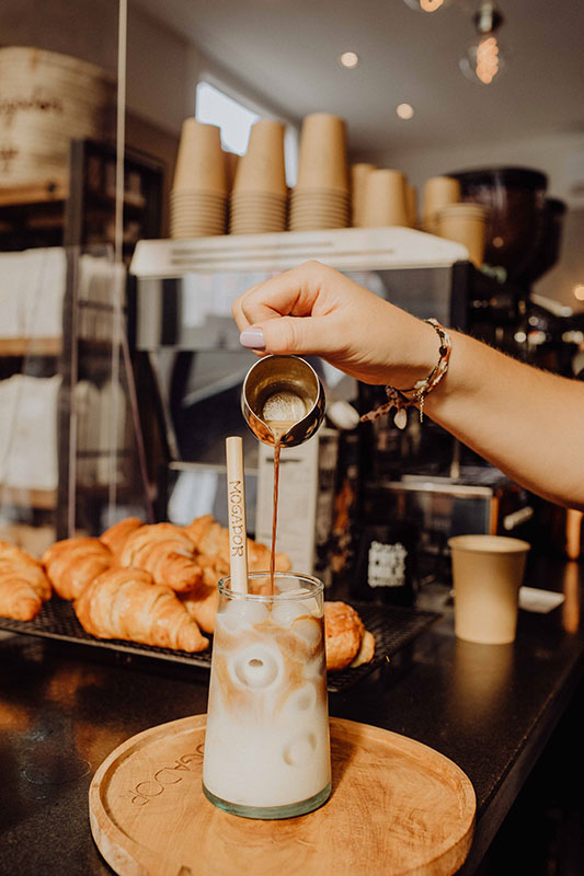 mogador-coffee-haarlem