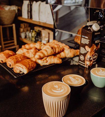 mogador-haarlem-cafe