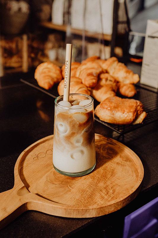 mogador-ice-coffee-haarlem